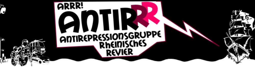 AntiRRR